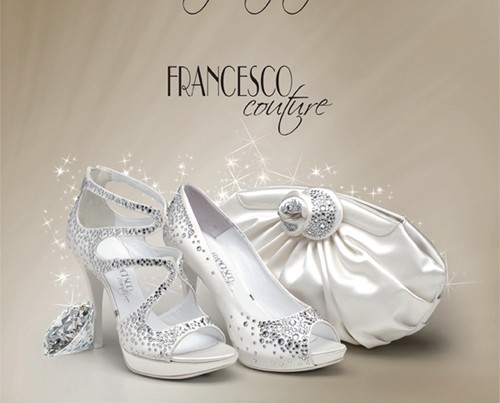 1323082999220x285_francescocouture_ese