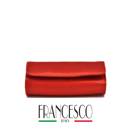 BFC009Red