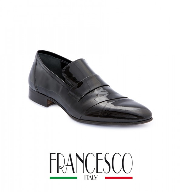 Calzature Francesco - Cesare