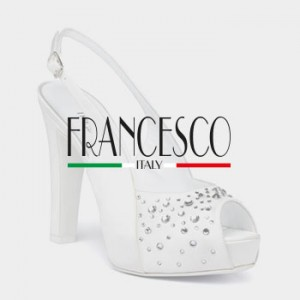 categoria-francesco