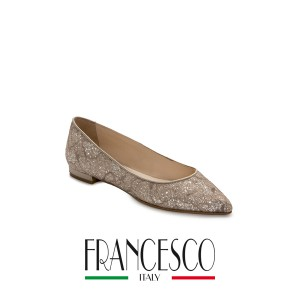 Calzature Francesco - FC9045