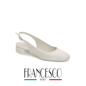 Calzature Francesco - S9003