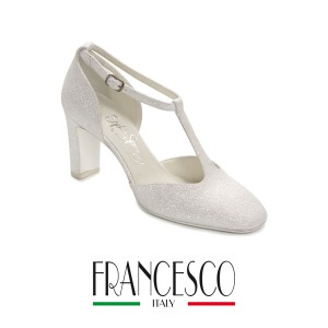 Calzature Francesco - S9006