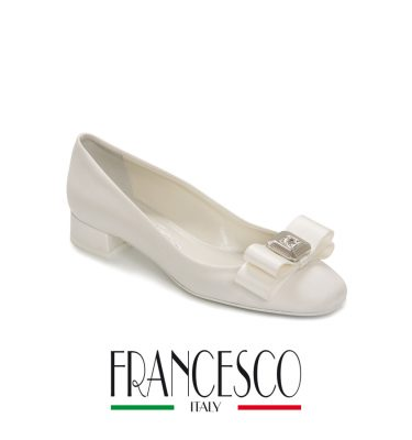 Calzature Francesco - S9007