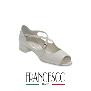 Calzature Francesco - S9009