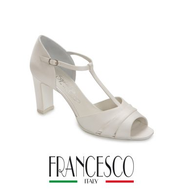 Calzature Francesco - S9012