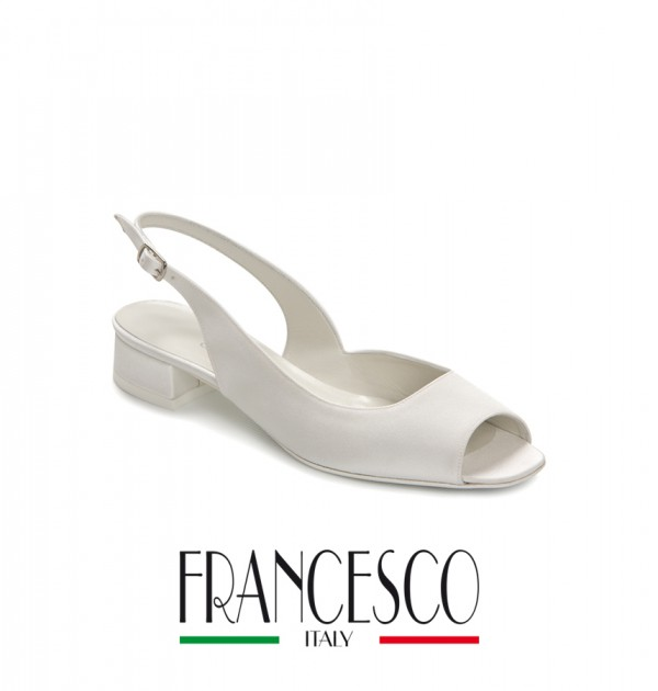 Calzature Francesco - S9014
