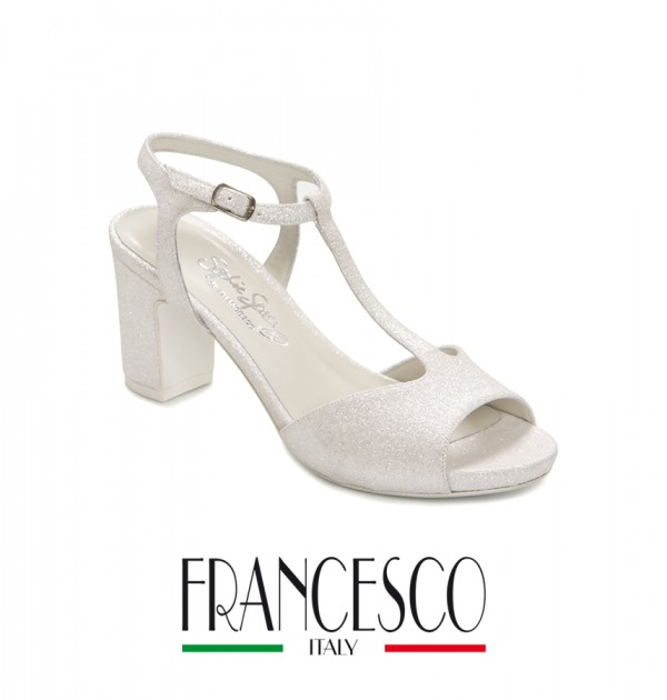 Calzature Francesco - S9017