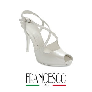 Calzature Francesco - S9025
