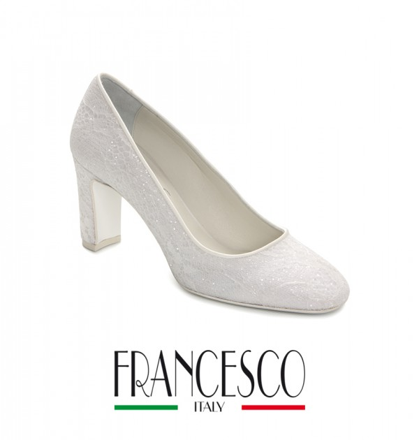 Calzature Francesco - S9027