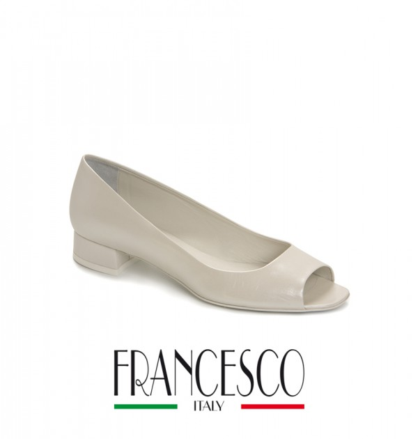 Calzature Francesco - S9032