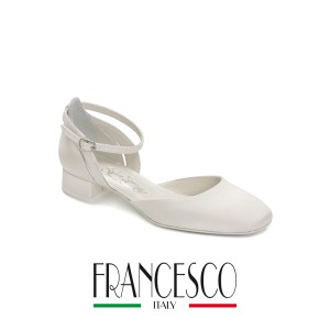 Calzature Francesco - S9062