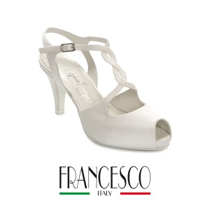 Calzature Francesco - S9058