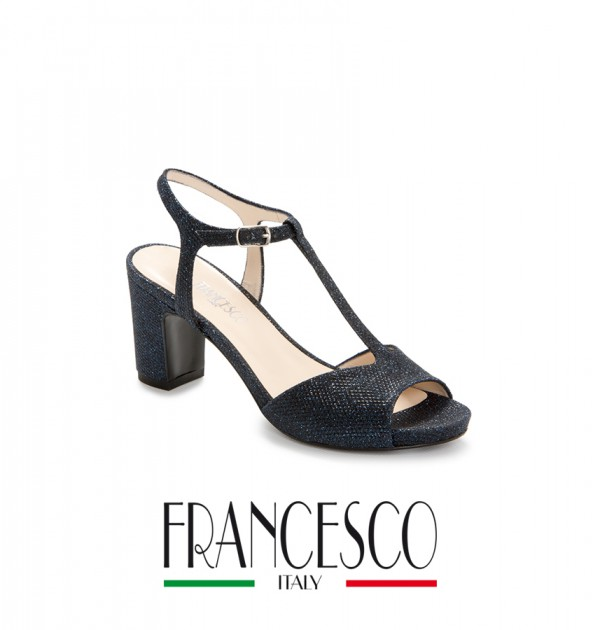 Calzature Francesco - FI9017