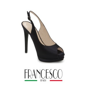 Calzature Francesco - FI9020