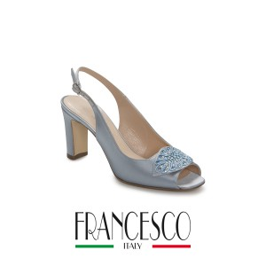 Calzature Francesco - FI9047