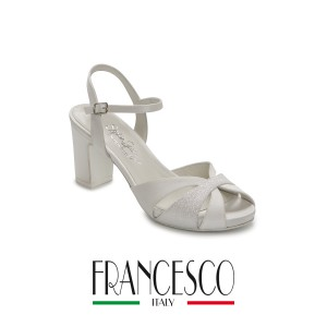Calzature Francesco - S9008
