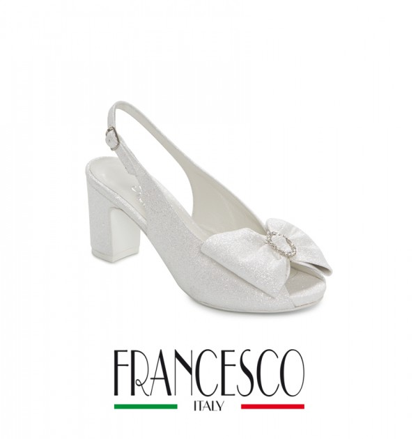 Calzature Francesco - S9011