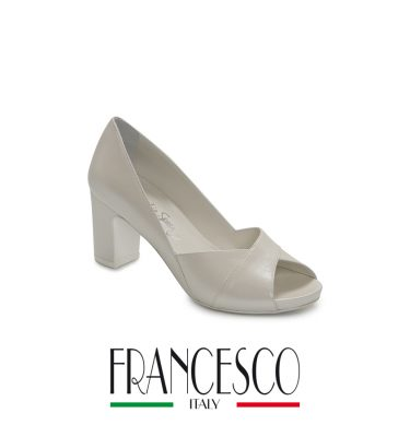Calzature Francesco - S9015