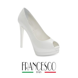 Calzature Francesco - S9018