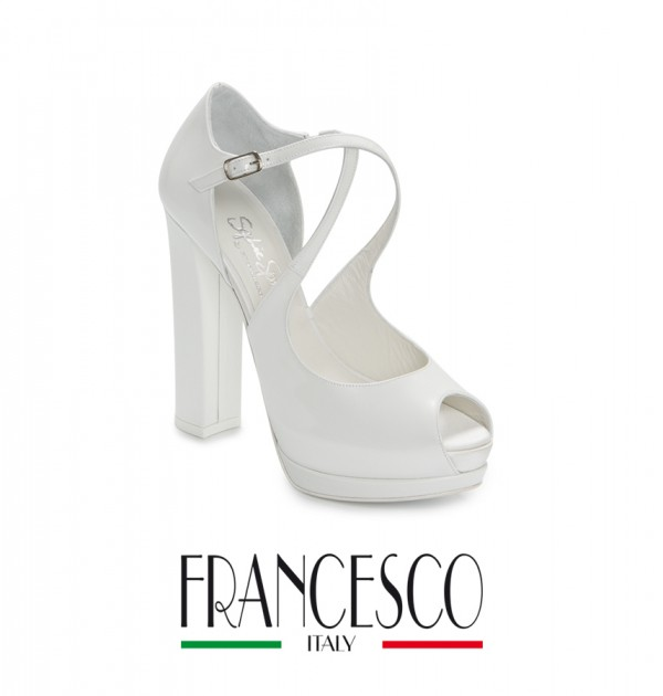 Calzature Francesco - 9019