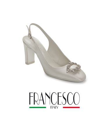 Calzature Francesco - S9046