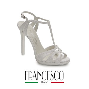 Calzature Francesco - Alyce