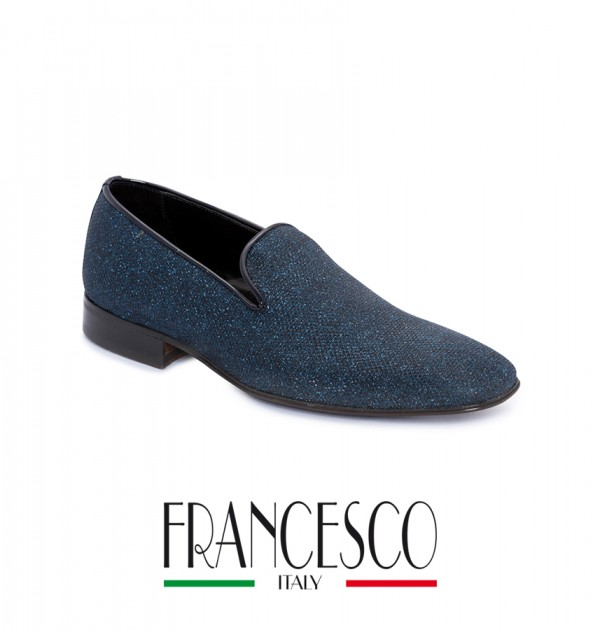 Calzature Francesco - UV977