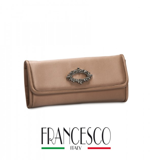 Borse - Calzature Francesco - B0200 brown
