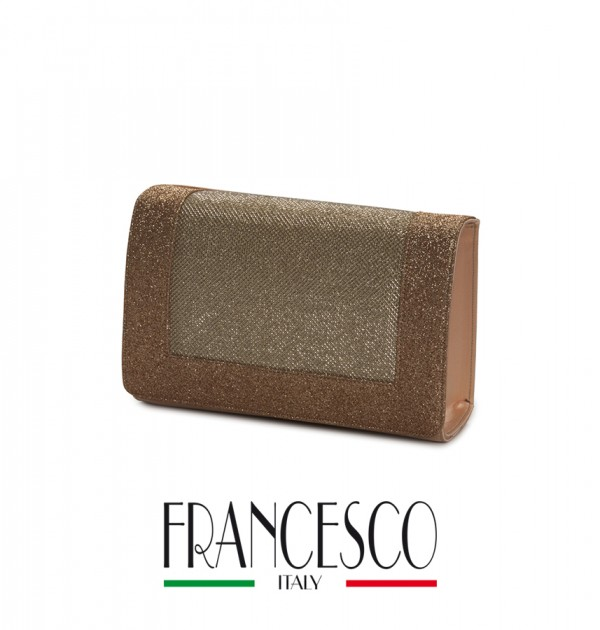 Borse - Calzature Francesco - B0300 brown
