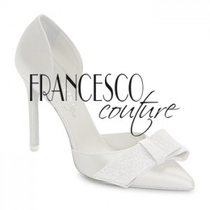 FRANCESCO COUTURE