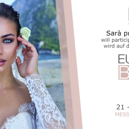 bannerbridal_germany_multi