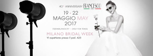 milano-bridal-week4