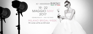 milano-bridal-week4_de